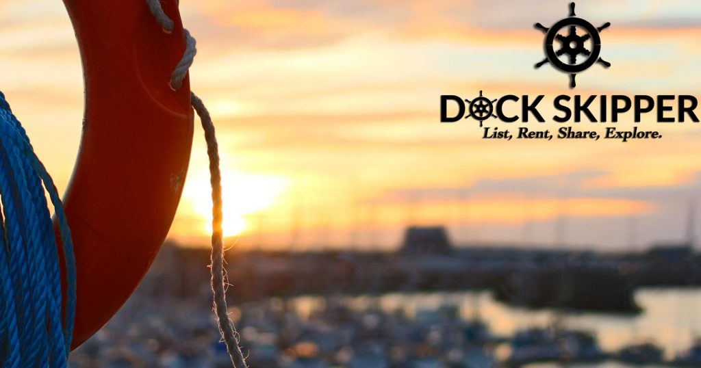 Featured Image For<div>Rent Private Boat Docks & Slips – Dock Skipper</div>