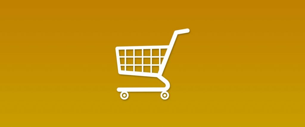 Featured Image For WooCommerce Google Customer Reviews