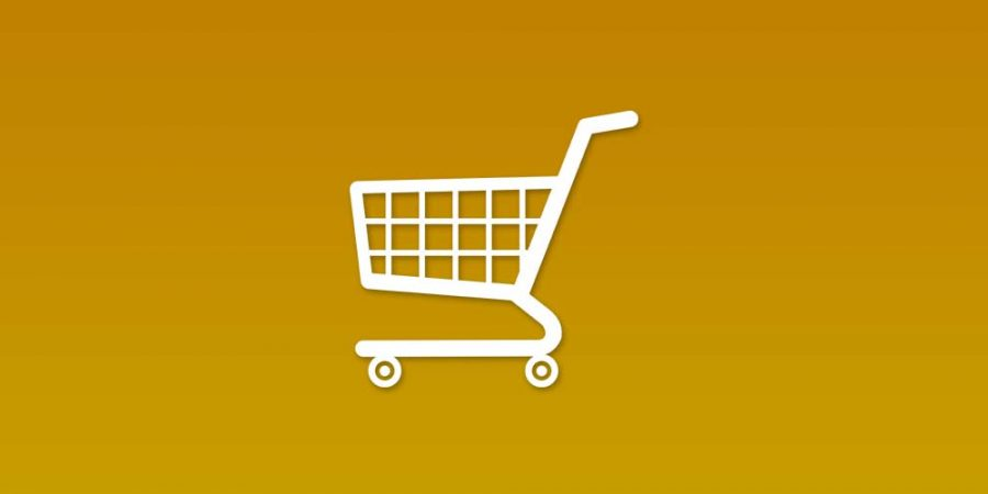 WooCommerce Google Customer Reviews Featured Image