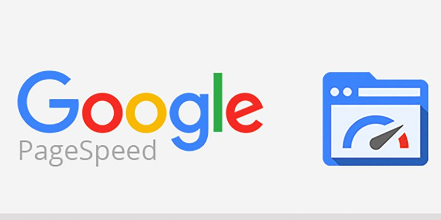 "Google ""Speed Update"" For Mobile – Coming July 2018 Featured Image"
