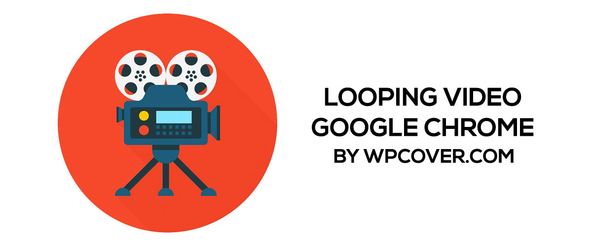 Featured Image Background Looping Video No Longer Working On Chrome