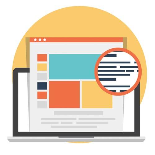 St. Augustine WordPress Web Design Featured Image
